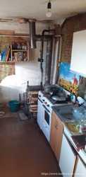 Продам дом в Чугуеве 3