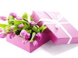 Подарок на 8 марта, необычные подарки для женщин и девушек, Самые оригинальные подарки в Донецке