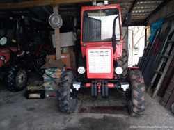 Трактор Т 30 2003 рік