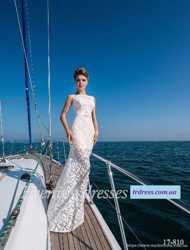 Новая коллекция вечерних,выпускных и свадебных платьев 1