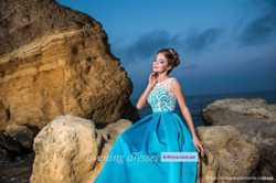 Випускнi сукнi великого розмiру магазин 2